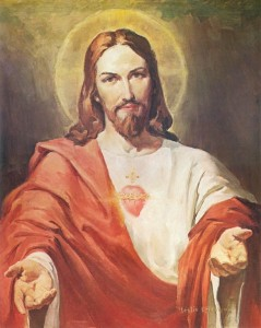 serce-jezusa